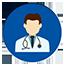 Medicare Parte B Seguro Medico